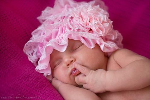 natürliche neugeborenenfotos-14