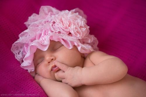 natürliche neugeborenenfotos-15