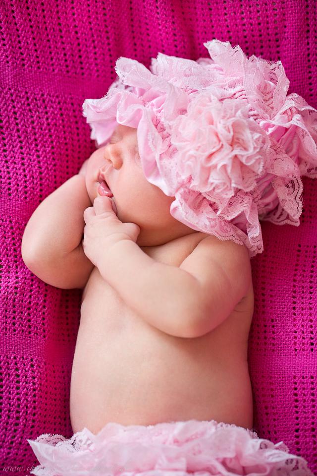 natürliche neugeborenenfotos-16