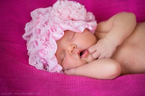 natürliche neugeborenenfotos-17