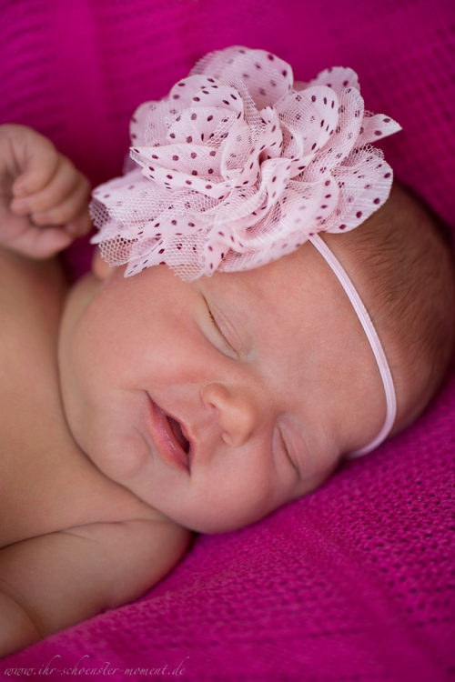 natürliche neugeborenenfotos-19
