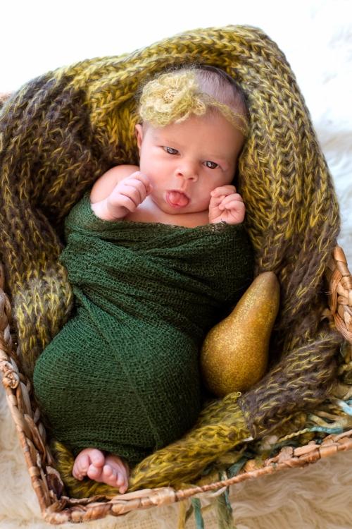 natürliche neugeborenenfotos-2