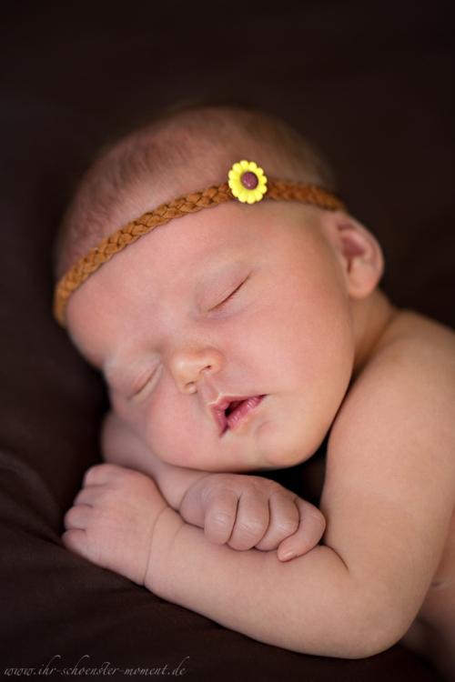 natürliche neugeborenenfotos-22