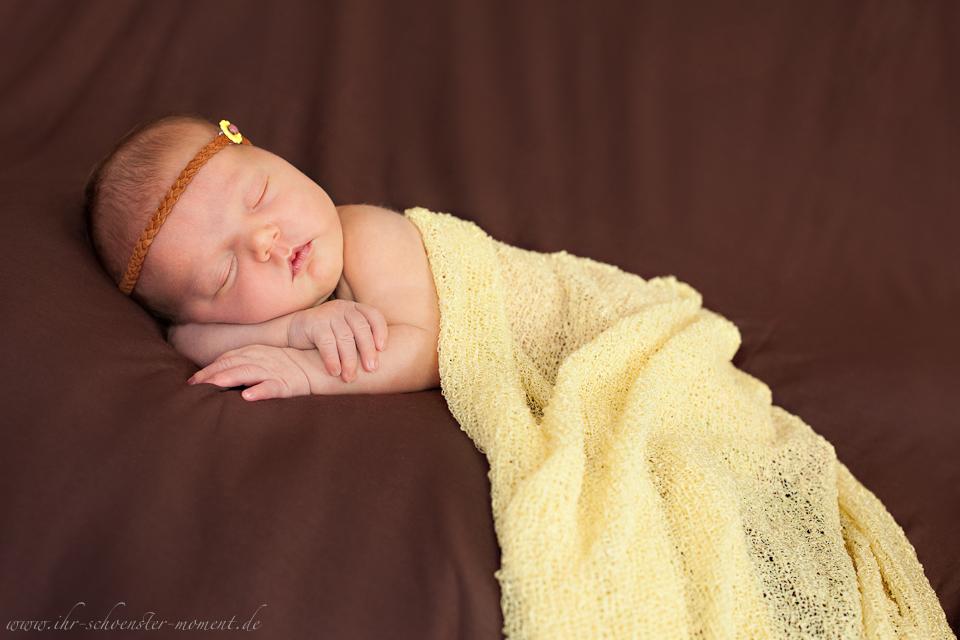 natürliche neugeborenenfotos-23