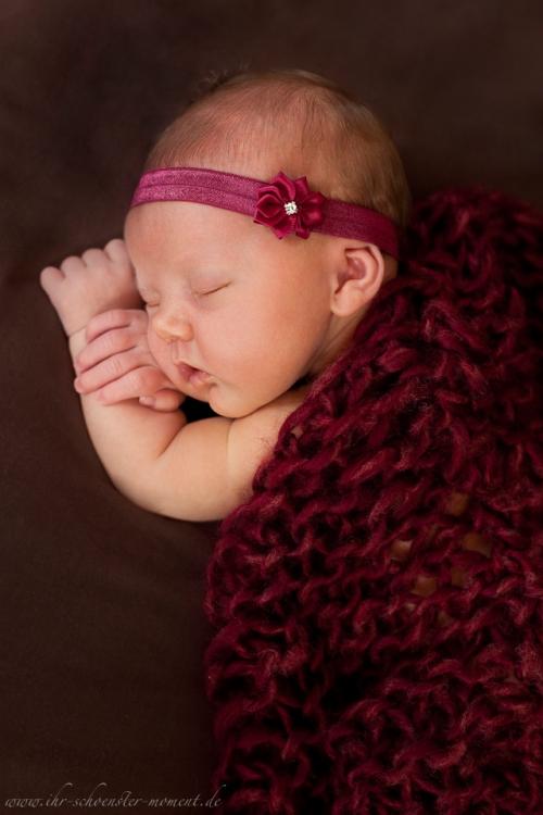 natürliche neugeborenenfotos-25