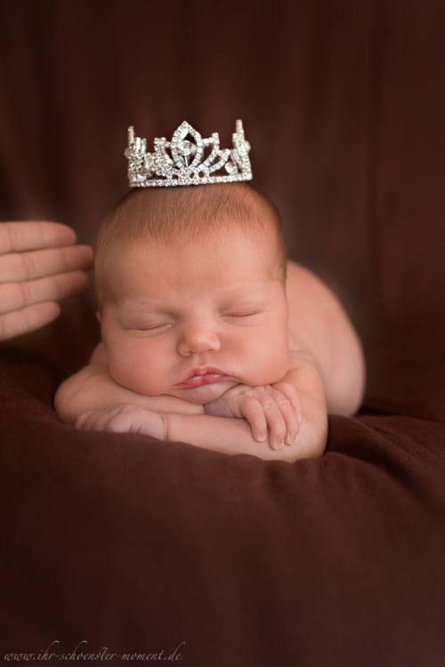 natürliche neugeborenenfotos-26