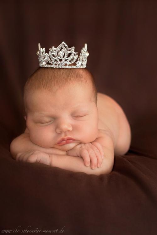 natürliche neugeborenenfotos-28