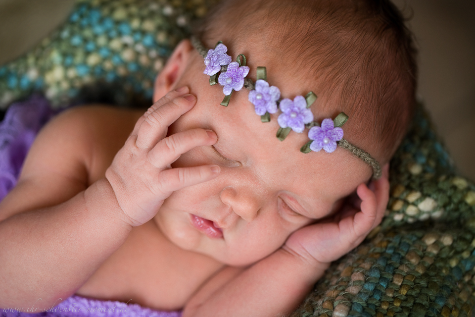 natürliche neugeborenenfotos-29