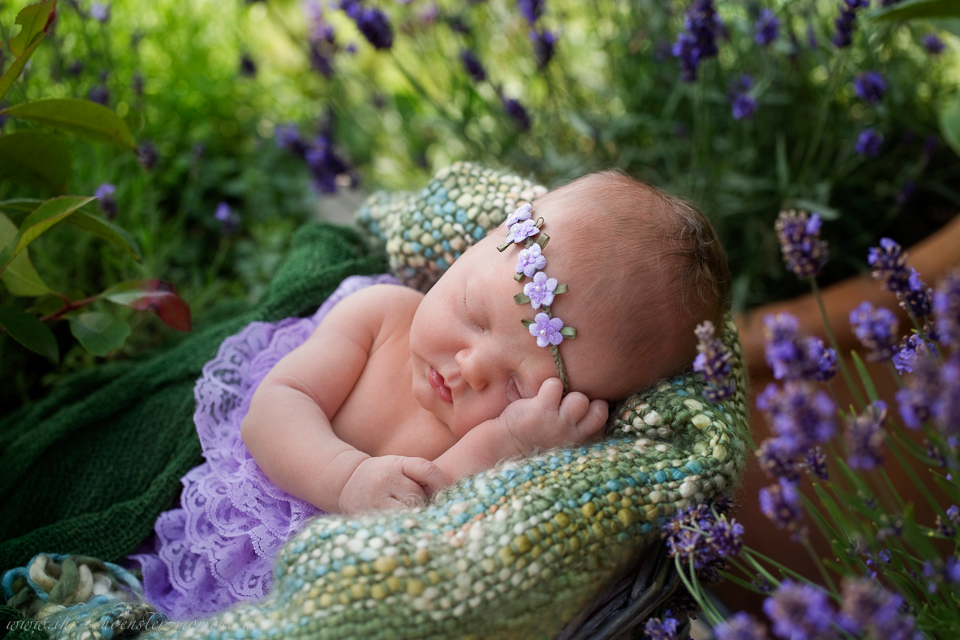 natürliche neugeborenenfotos-31