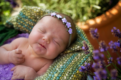natürliche neugeborenenfotos-35