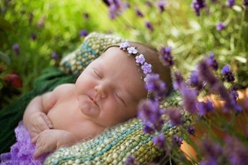 natürliche neugeborenenfotos-36