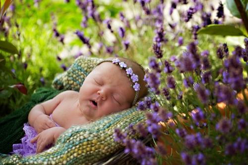 natürliche neugeborenenfotos-37