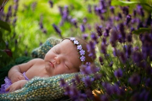 natürliche neugeborenenfotos-40