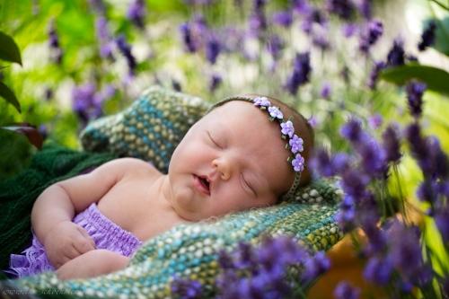 natürliche neugeborenenfotos-41