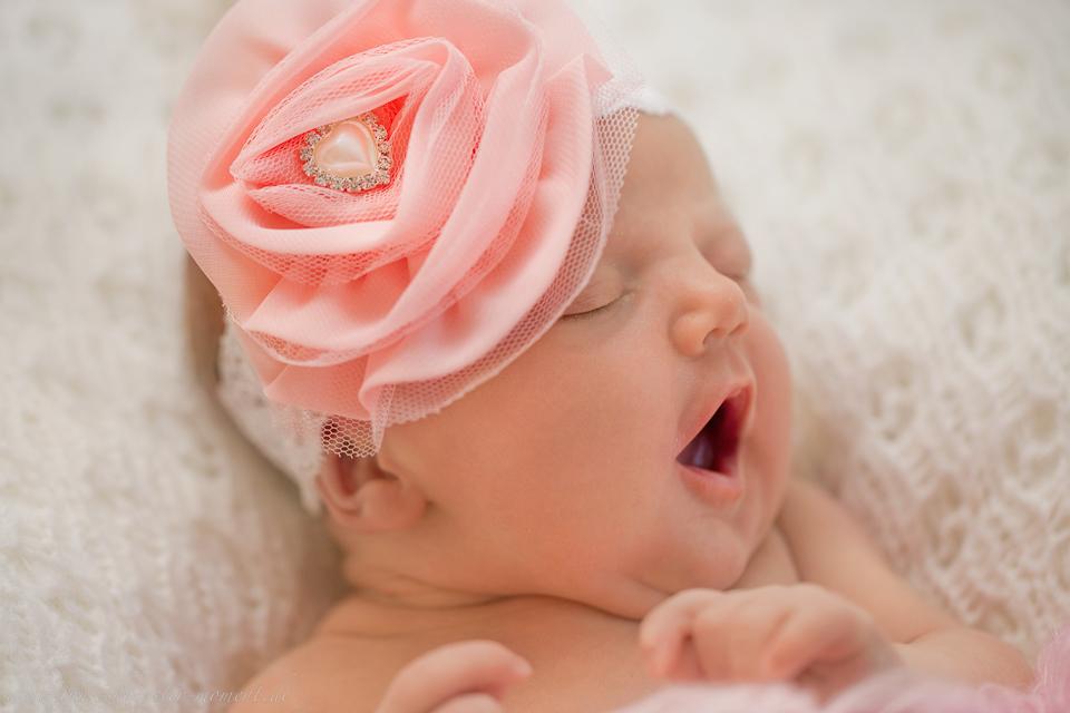 natürliche neugeborenenfotos-4