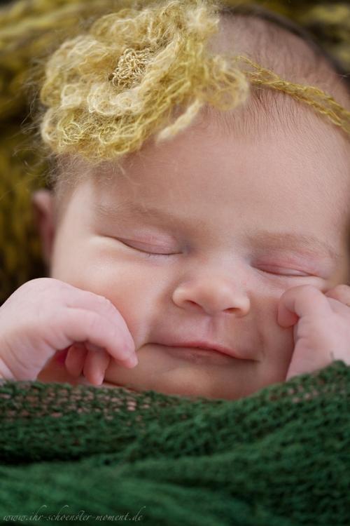 natürliche neugeborenenfotos-5
