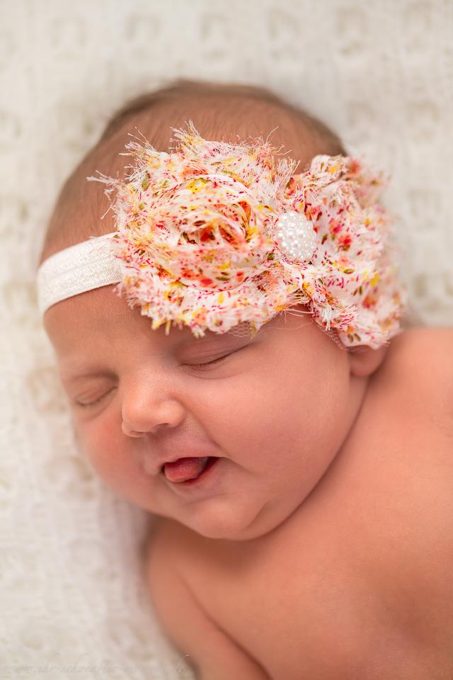 natürliche neugeborenenfotos-7
