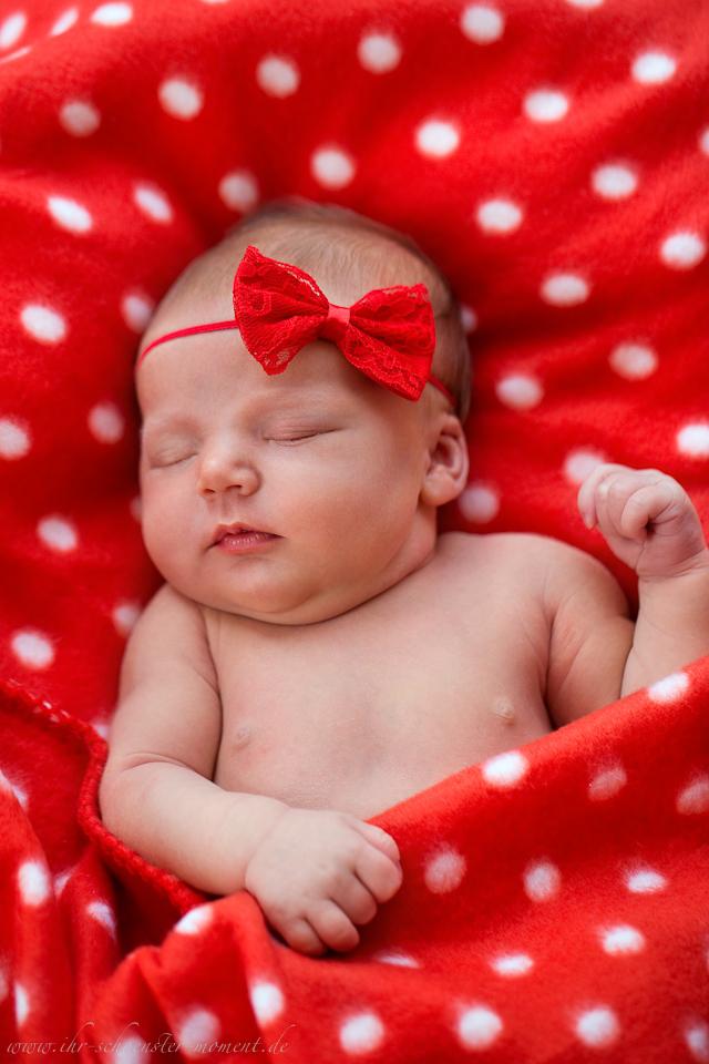natürliche neugeborenenfotos-8