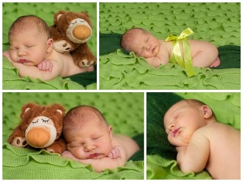 neugeborenenfotografie in hamburg-14