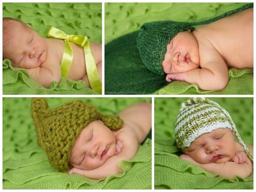 neugeborenenfotografie in hamburg-15
