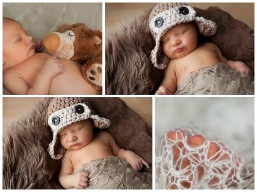 neugeborenenfotografie in hamburg-16