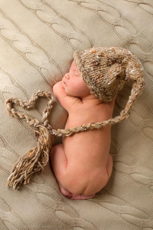 neugeborenenfotos buxtehude-23