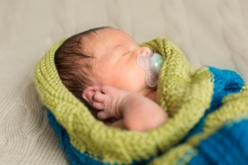 neugeborenenfotos buxtehude-3