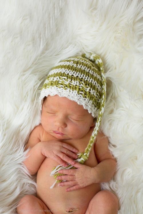 neugeborenenfotos buxtehude-66