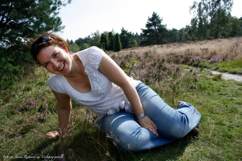 Jessica Rathsack
