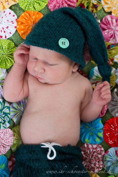Neugeborenenaccessoires Jessica Rathsack-10