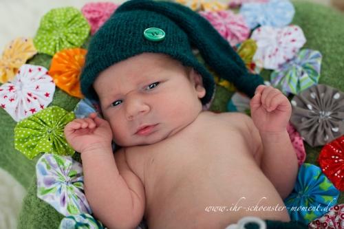 Neugeborenenaccessoires Jessica Rathsack-11