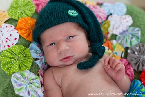 Neugeborenenaccessoires Jessica Rathsack-12