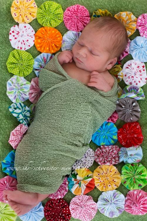 Neugeborenenaccessoires Jessica Rathsack-13