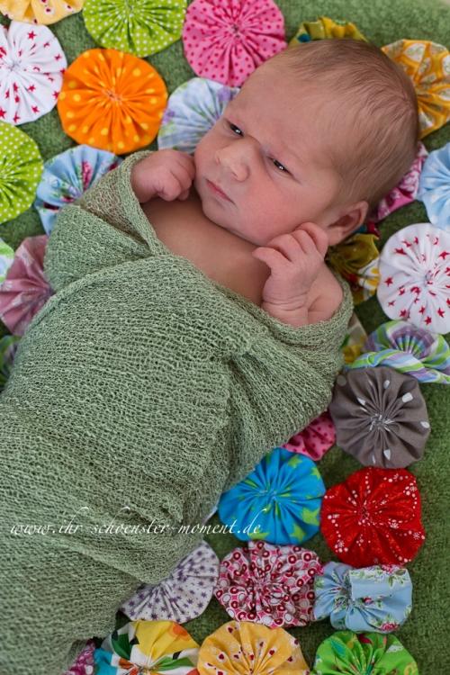 Neugeborenenaccessoires Jessica Rathsack-14