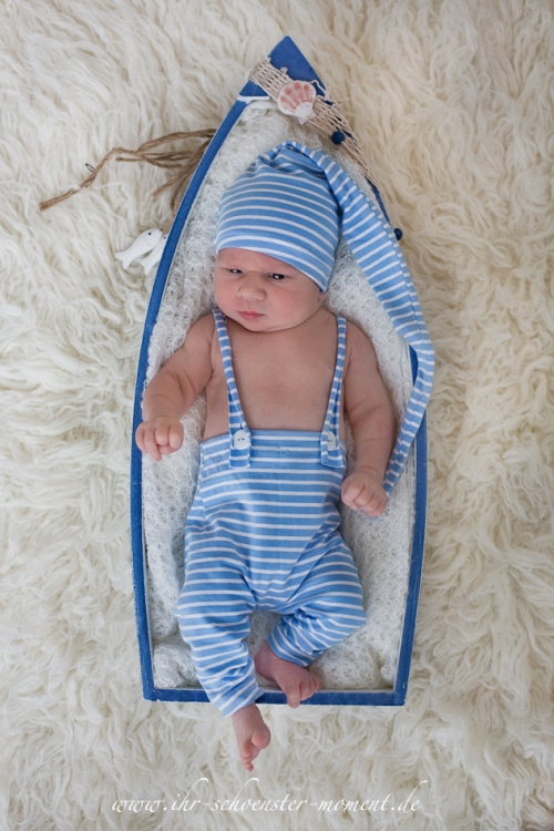 Neugeborenenaccessoires Jessica Rathsack-17