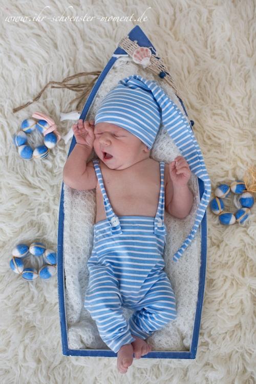 Neugeborenenaccessoires Jessica Rathsack-18
