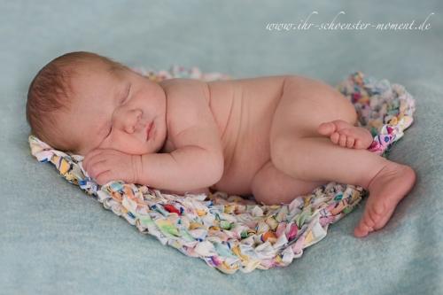 Neugeborenenaccessoires Jessica Rathsack-19