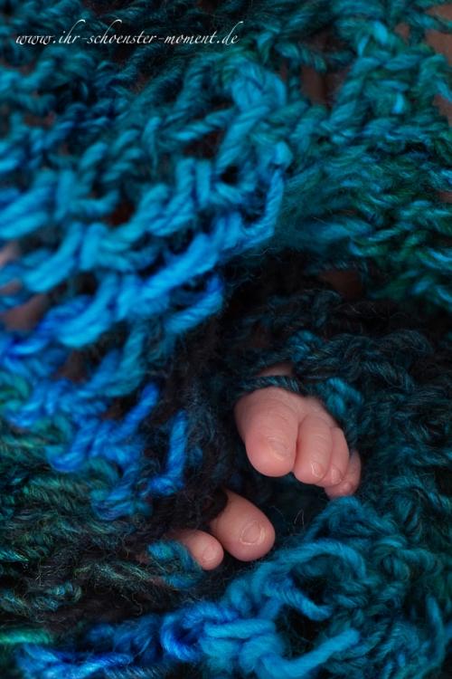 Neugeborenenaccessoires Jessica Rathsack-26