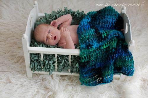 Neugeborenenaccessoires Jessica Rathsack-28