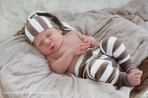 Neugeborenenaccessoires Jessica Rathsack-7