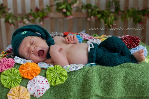 Neugeborenenaccessoires Jessica Rathsack-9