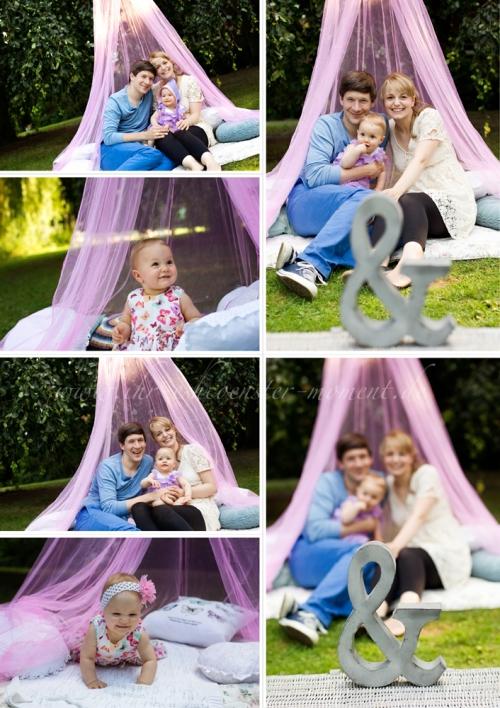 weltfamilientag familienfotografie