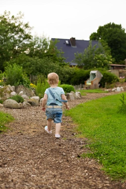 Kinderotos auf dem Bauernhof-57