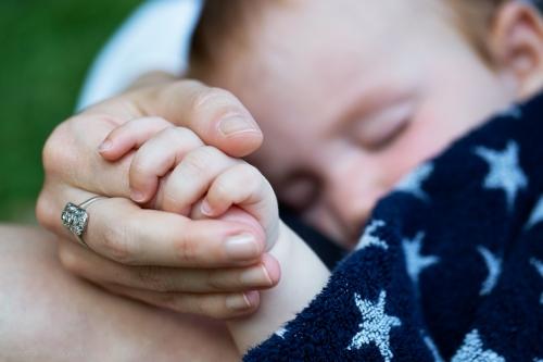 Babyfotografie in Bremen-108