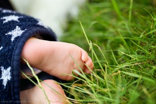 Babyfotografie in Bremen-112