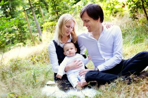 Babyfotografie in Bremen-13