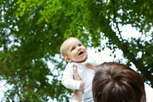 Babyfotografie in Bremen-18