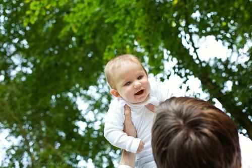 Babyfotografie in Bremen-19