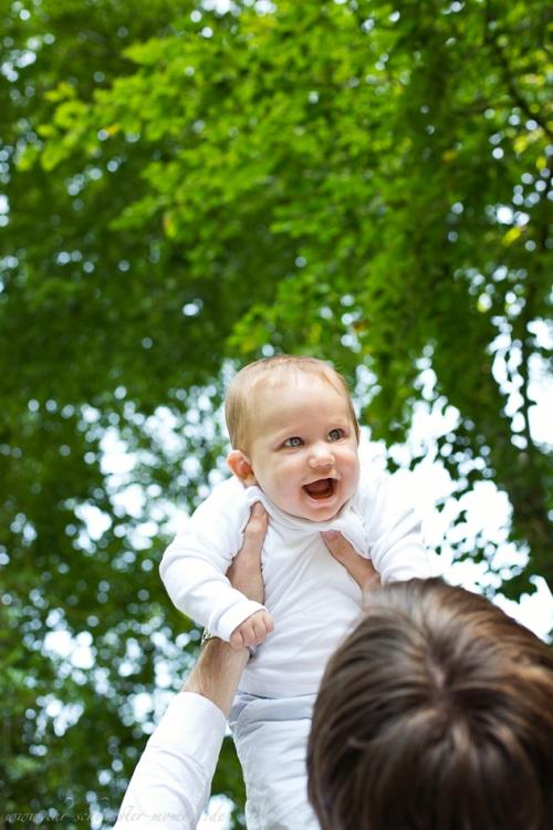 Babyfotografie in Bremen-20