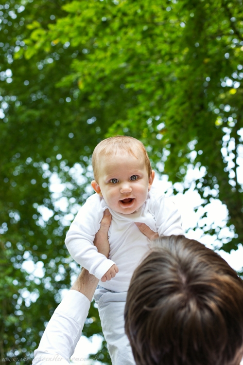Babyfotografie in Bremen-22